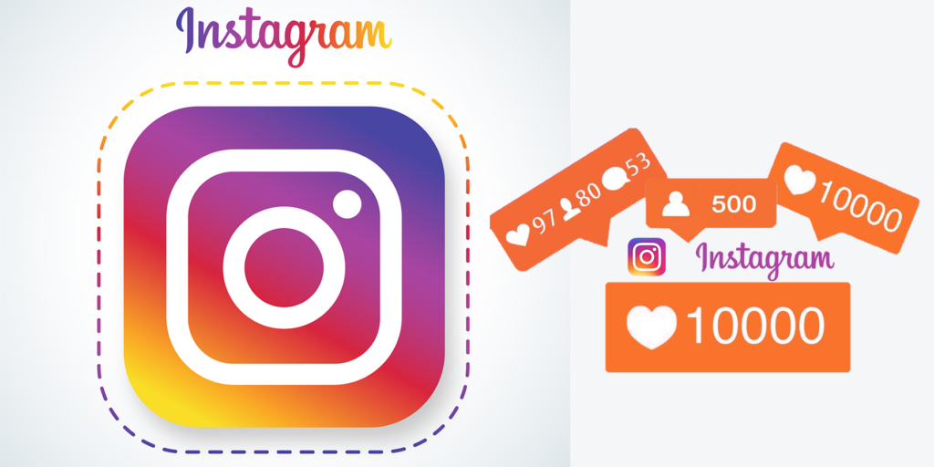 How to Buy instagram followers and likes